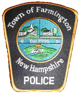 FAR PD Patch
