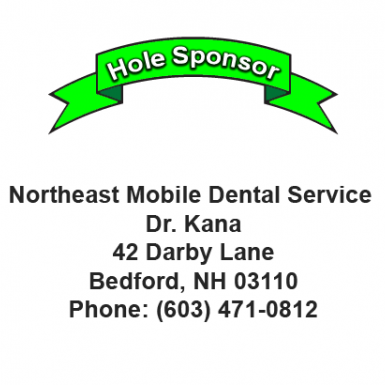 08d-Northeast Mobil Dental