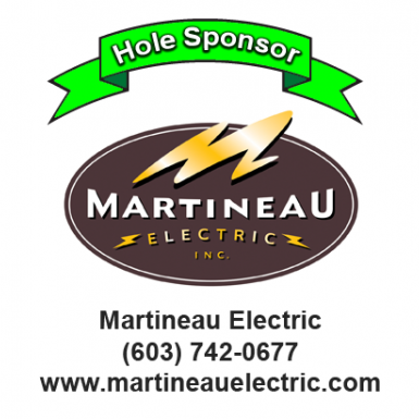08jMartineau Electric