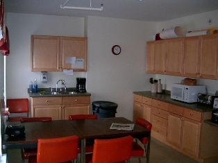Transitional-housing-Eligibility