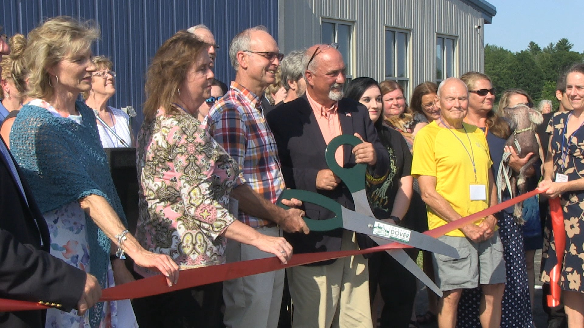 RibbonCutting2
